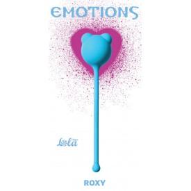 Вагинальный шарик Emotions Roxy